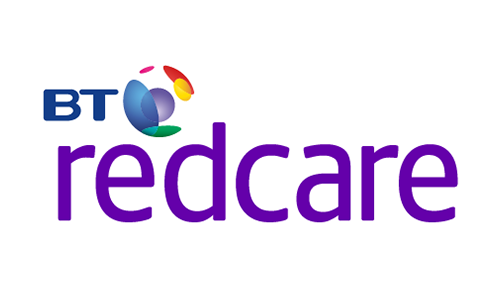 BT-Redcare-logo