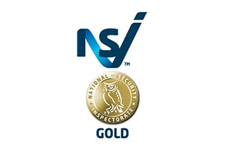 NSI Gold