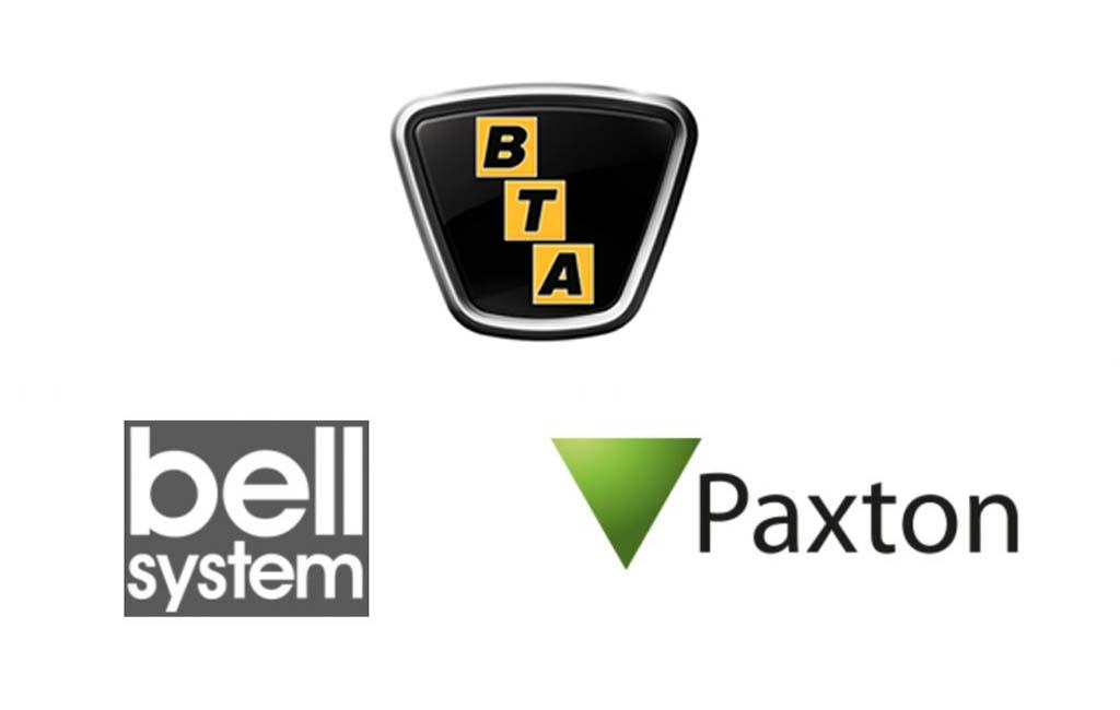 access-logos